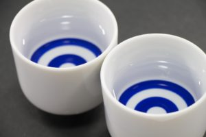 第1回 日本酒を愉しむ会 in志木 @ コワーキングスペース base Co+ 志木(ベースコプラスしき)