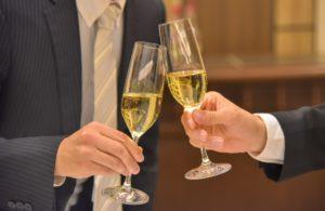 第2回 ワイン de 異業種交流会 @ コワーキングスペース base Co+ 志木(ベースコプラスしき)